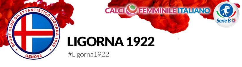 Ligorna1922