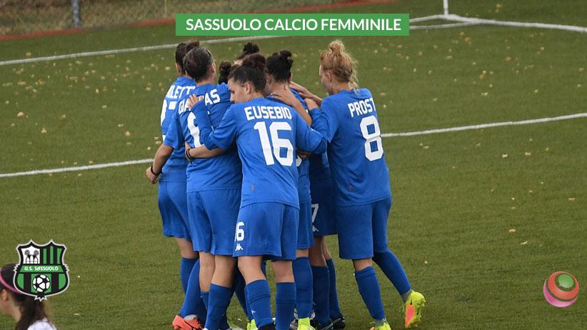 Coppa italia bologna sassuolo 0 2 calcio femminile italiano - Sassuolo italia ...