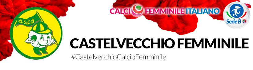 Castelvecchio-Calcio-Femminile