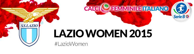 Lazio-Women