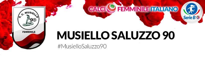 Musiello-Saluzzo