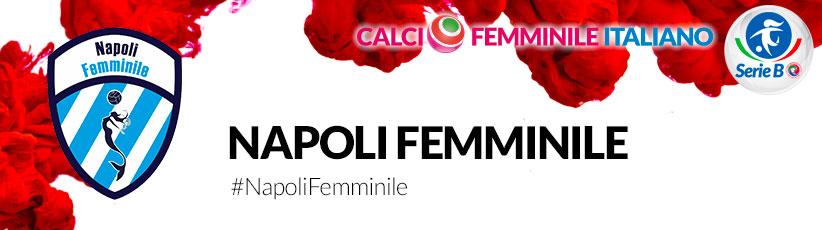 Napoli-Femminile