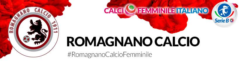 Romagnano-Calcio