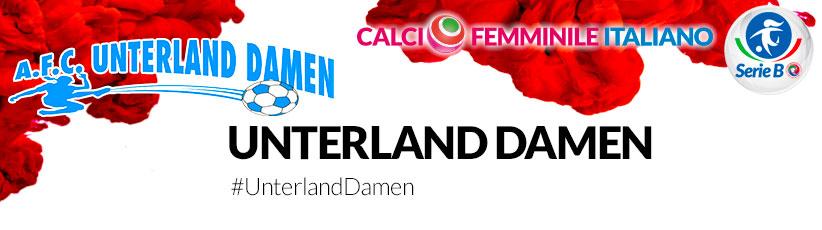 Unterland-Damen