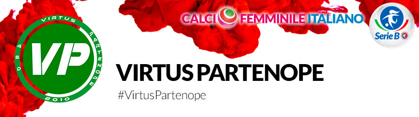 Virtus-Partenope