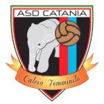 Catania Calcio Femminile
