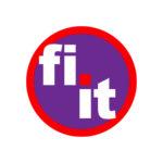 Fiorentina.it - Il sito dei Tifosi Viola