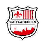 Florentia Calcio Femminile