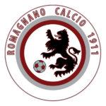 Romagnano Calcio