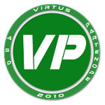 Virtus Partenope