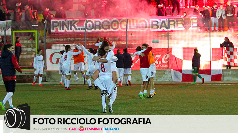 Foto-Ricciolo