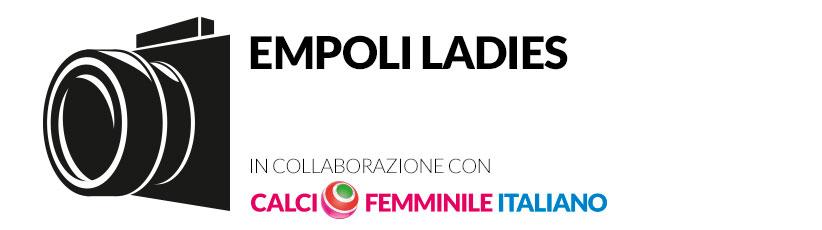 Empoli_Ladies