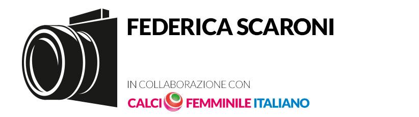 Federica_Scaroni