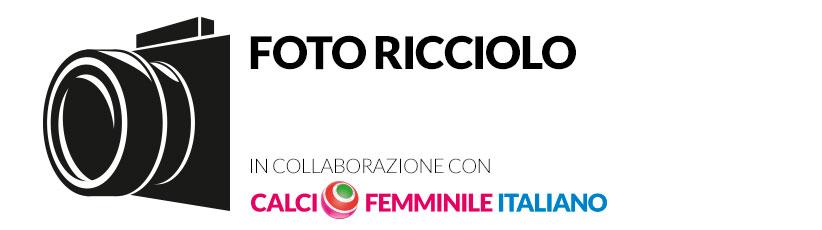 FotoRicciolo