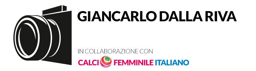Giancarlo_Dalla_Riva