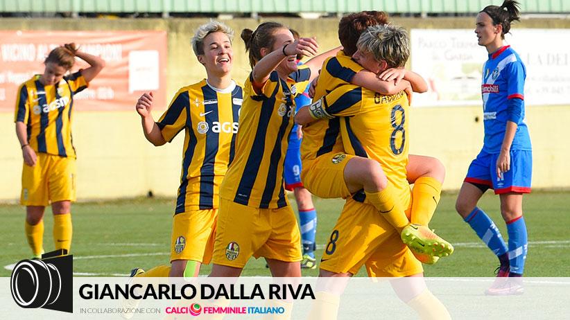 Giancarlo_Dalla_Riva_822x462