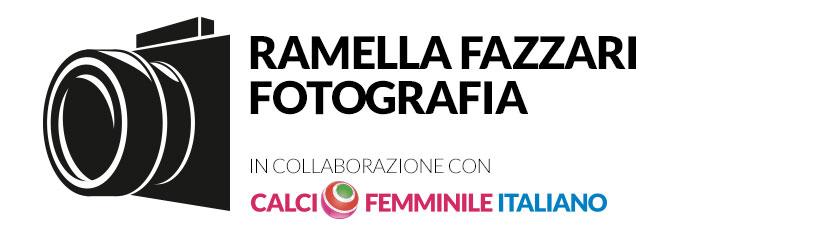 Ramella_Fazzari