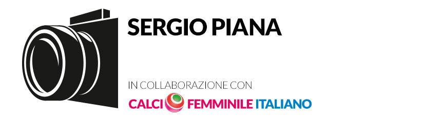 Sergio-Piana
