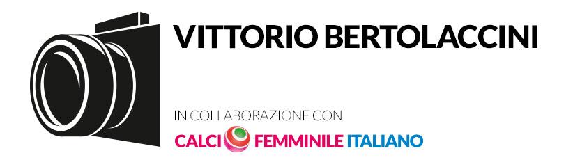Vittorio_Bertolaccini