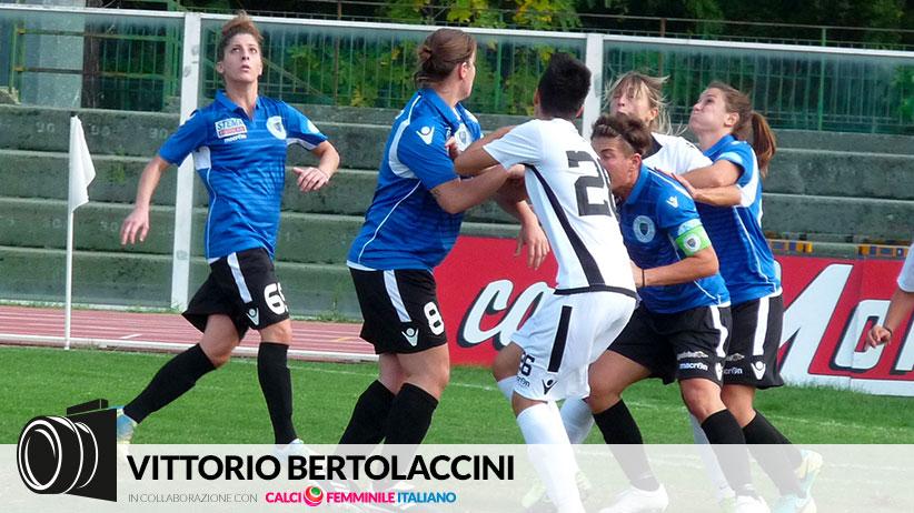 Vittorio_Bertolaccini_822x462