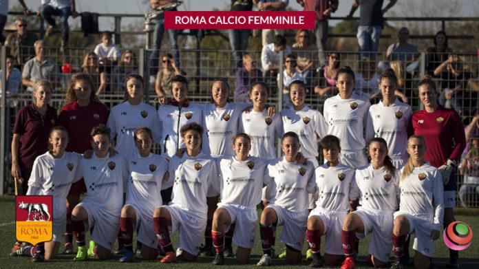 roma calcio - photo #35