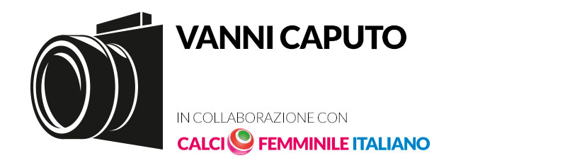Vanni_Caputo-top-image