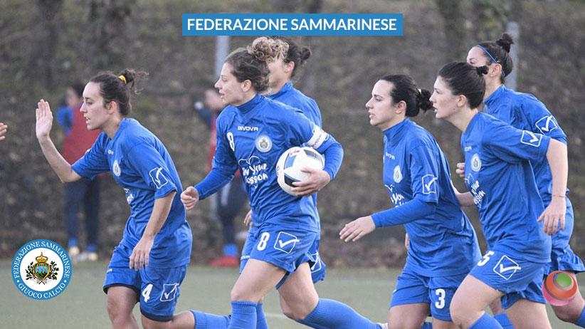San Marino Academy: la sfida col Pordenone termina a reti ...