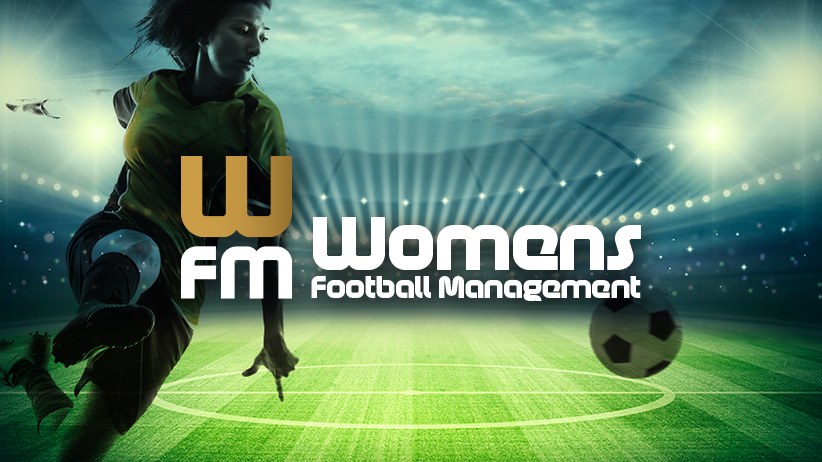 womensfootballmanagement