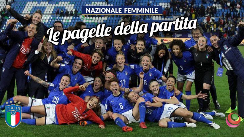 Italia belgio profumo di azzurro calcio femminile italiano for Miglior profumo di nicchia femminile