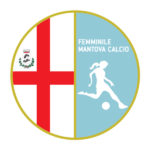 Femminile Mantova Calcio
