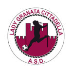 Lady Granata Cittadella