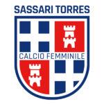 Sassari Torres Femminile