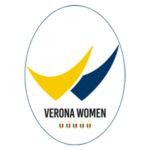 Verona Women