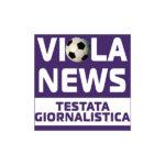 Violanews - Testata Giornalistica