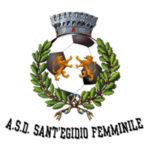 Sant Egidio Femminile