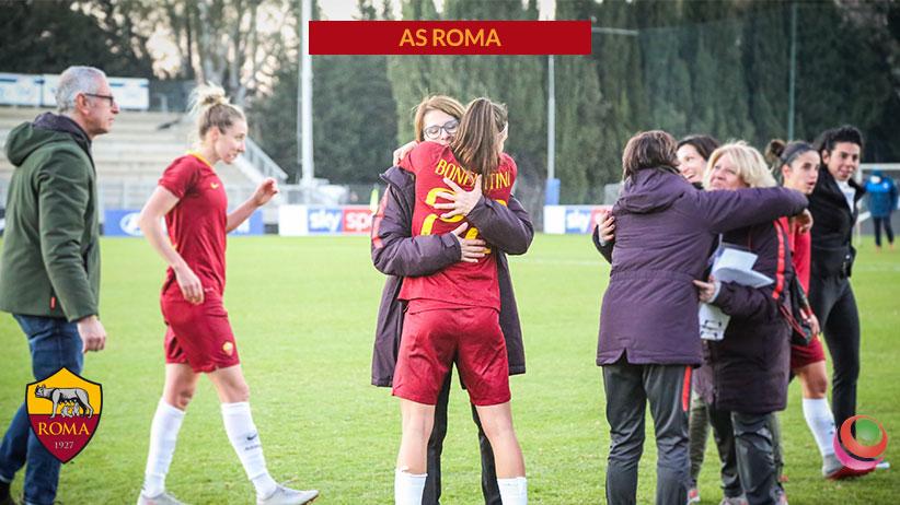 Calendario Femminile.Femminile Il Calendario Della Serie A 2019 20 Calcio