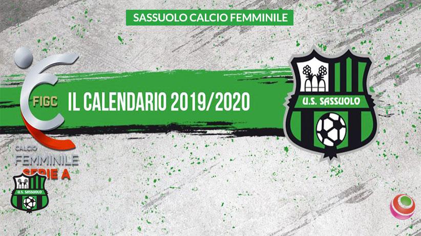 Calendario Perugia Calcio 2020.Presentato Il Calendario Di Serie A Femminile 2019 20