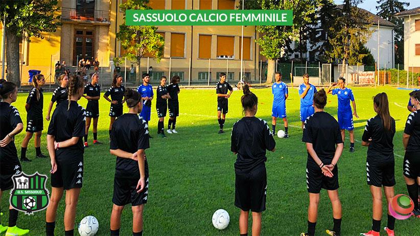 Calendario Calcio Spagnolo.Primavera Ufficializzato Il Calendario 2019 2020 Calcio