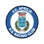 Aprilia Racing Femminile
