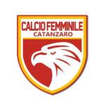 Catanzaro Calcio Femminile