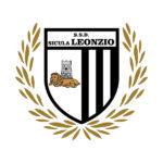 Sicula Leonzio Women