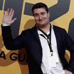 Stefano Berardo