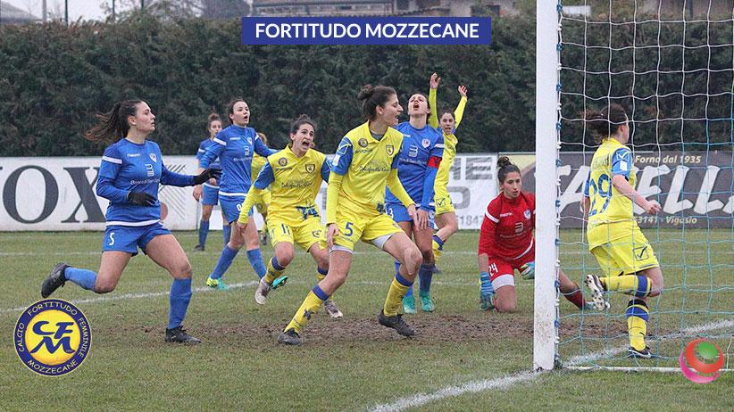 San Marino Liga