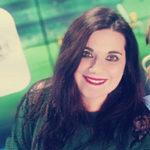 Paola Mauro