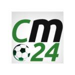 CalcioMercato24