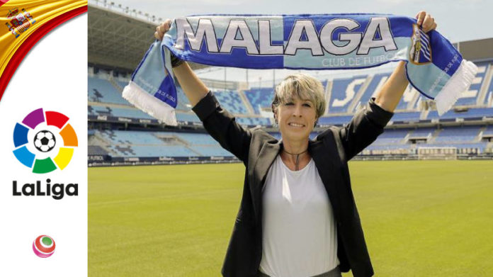 Nani Gutierrez Malaga