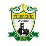Filecchio Women
