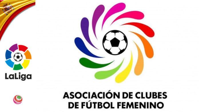 ACFF Primera Iberdrola