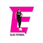 Peru - Eliz Futbol Femenino