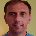 Paolo Comba